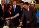 argentina_cabinet