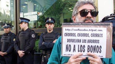 argentina_default001_16x9