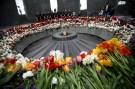 armenian_genocide_museum001