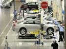 auto_assembly001