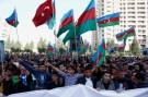 azerbaijan001