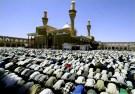baghdad_mosque001