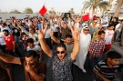 bahrain_protest002