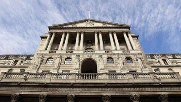 bank_england001_16x9