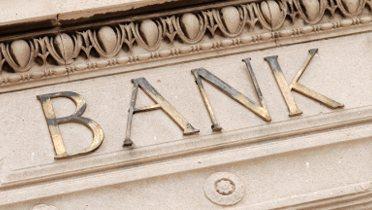 bank_sign001_16x9