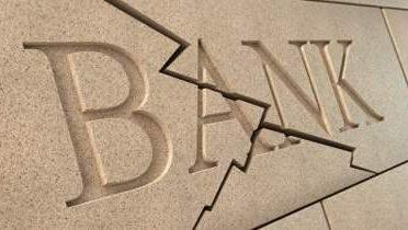 bank_sign002_16x9