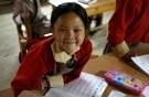 bhutan_school001