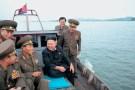 boat_north_korea_001