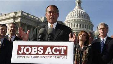 boehner_jobs001_16x9