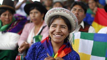 bolivian_women002_16x9