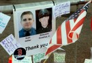 boston_bombing_memorial001