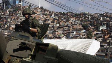 brazil_army001_16x9