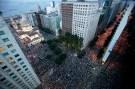 brazil_protest003