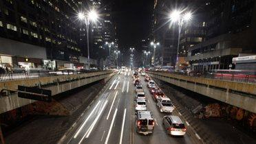 brazil_traffic001_16x9