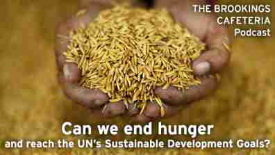 brookingscafeteria_ruralhunger001