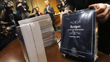 budget013_16x9