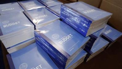 budget_2012002_16x9