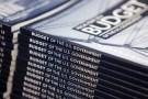 budget_book1