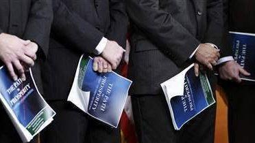 budget_republican002_16x9