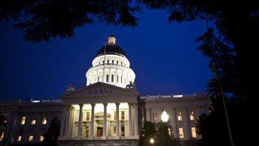 california_capitol001_16x9