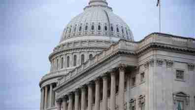 capitol building_16x9