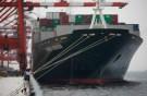cargo_ship001