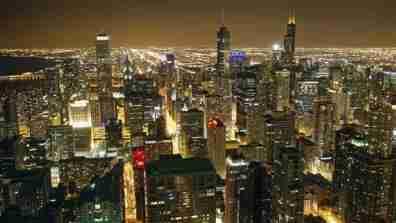chicago007_16x9