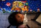 child_lunch001