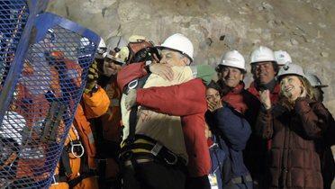 chile_mine_rescue001_16x9