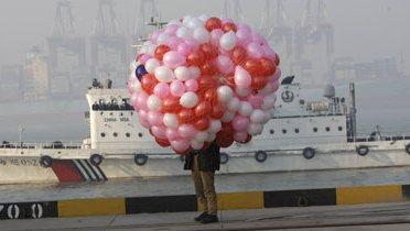 china_balloons001_16x9