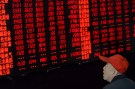 china_economy005