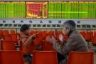 china_investors002