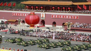 china_military004_16x9