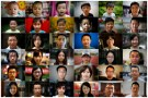 china_population002