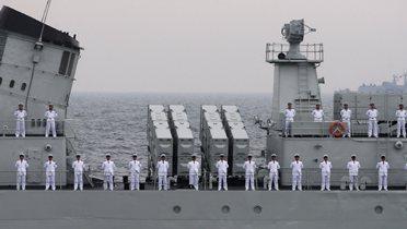 china_sailors001_16x9