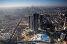 china_urbanization005