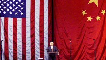 china_us_flags001_16x9