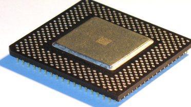 chip001_16x9
