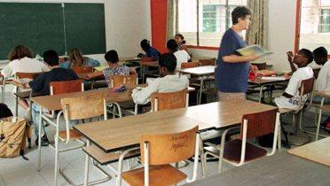 classroom003_16x9