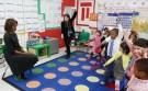 classroom_obama001