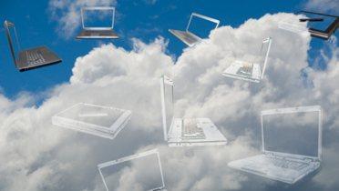 cloud_computing003_16x9