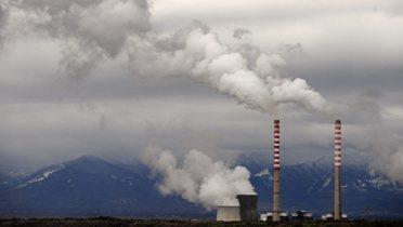 coal_powerplant003_16x9