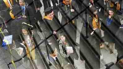 college_graduates008_16x9