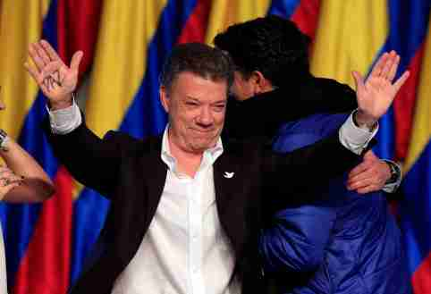colombian_president_santos001