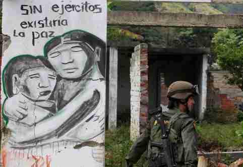 columbian_mural001
