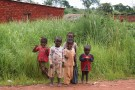 congo_children003