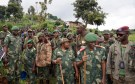 congolese_soldiers