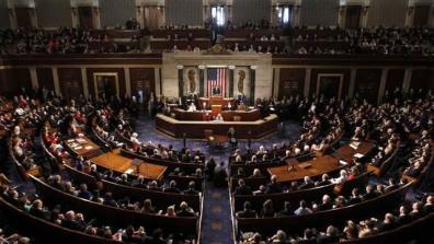 congress_floor001_16x9