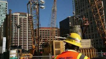 construction_worker004_16x9