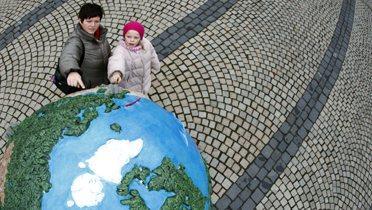 copenhagen_globe002_16x9